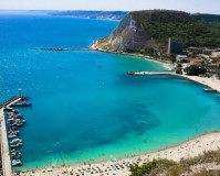 Пляжный отдых в Болгарии: экскурсии и достопримечательности