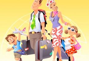 Туры в Рассрочку и Кредит