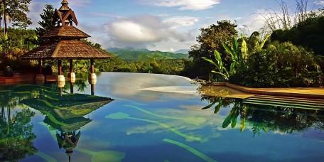 Отдых на Бали - полезные советы