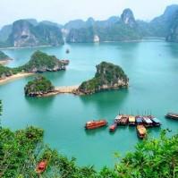 Тонкости Отдыха во Вьетнаме