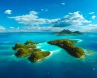 Островные Экскурсии по Тайланду