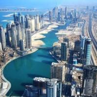 Всё об Отдыхе в ОАЭ (Эмиратах)