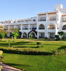 Albatros Palace (Ex. Cyrene Grand) 5