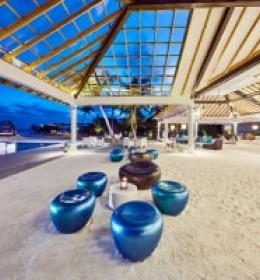 Amari Havodda Maldives 5