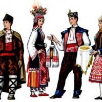 10 интересных фактов о Болгарии