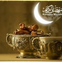 Праздники в ОАЭ (Эмиратах)