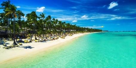 Горящие туры в Доминикану из Нур-Султана (Астаны)