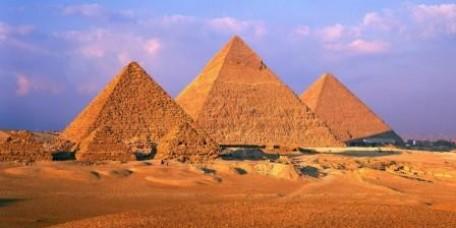 Туры и отдых в Египте из Алматы и Нур-Султана (Астаны)