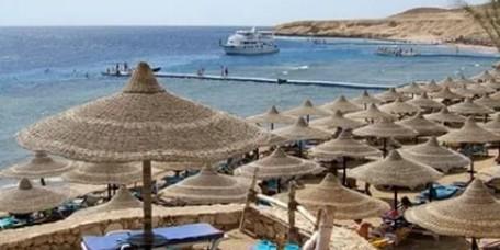 10 причин купить путёвку в Египет этим летом