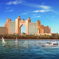 Стоимость путёвки в Эмираты