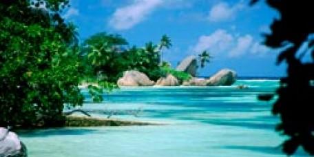Туры на ГОА (Индию) - экскурсии, пляжи, цены