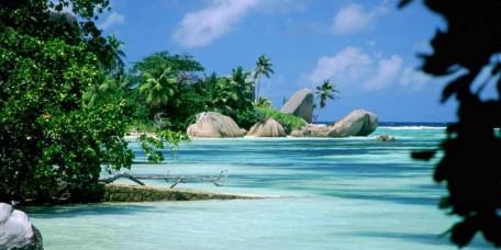 Отдых на Мальдивах - отели, развлечения, релакс