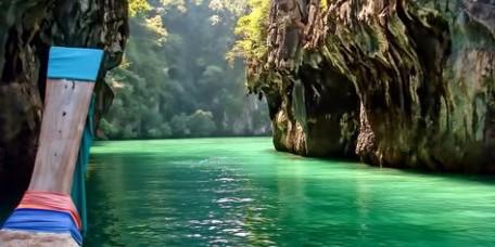 Купить тур в Таиланд выгодно