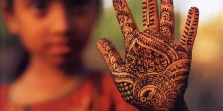 15 интересных фактов об Индии