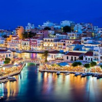Как купить путёвку в Грецию из Алматы и Нур-Султана (Астаны)