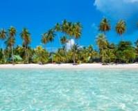 Остров Ко Куд в Тайланде