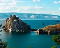 Курорты России: популярные места отдыха в России