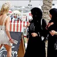 Что можно и нельзя делать в ОАЭ (Эмиратах)