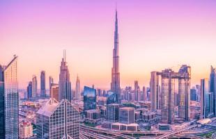 Горящие туры в Эмираты-ОАЭ из Нур-Султана (Астаны)