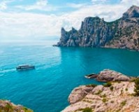 Туры и отдых в Крыму