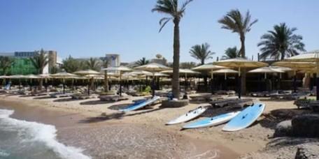 Египет туры и путёвки. Нужна ли виза в Египет из Казахстана?