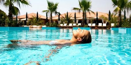 Отдых в Турции из Алматы, цены на отдых в Турции