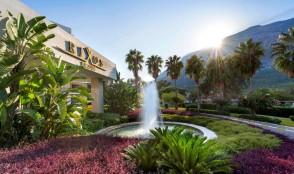 Rixos Beldibi (Ex. Turkiz Beldibi Resort & Spa) 5
