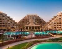 Rixos Bab Al Bahr 5