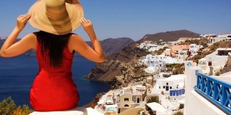 10 причин купить путёвку в Грецию