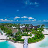Saii Lagoon Maldives 5