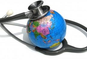 Медицинский туризм в странах
