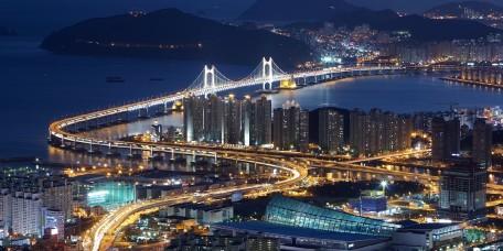Интересные факты о Корее