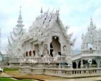 Исторические Экскурсии по Тайланду